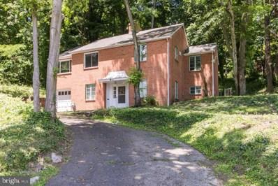 308 Lismore Avenue, Glenside, PA 19038 - #: PAMC551572