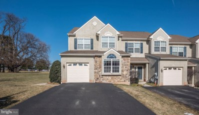 121 Fairway Lane, Norristown, PA 19403 - #: PAMC551590