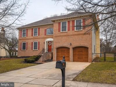 31 E 4TH Avenue, Collegeville, PA 19426 - #: PAMC551602