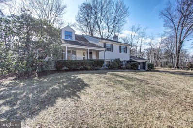 7 Galway Place, Dresher, PA 19025 - #: PAMC551608