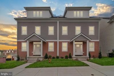 45 W 5TH Street, Bridgeport, PA 19405 - #: PAMC551622