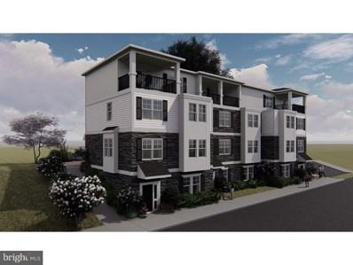 Lot 3 W 1ST Avenue, Conshohocken, PA 19428 - MLS#: PAMC551636