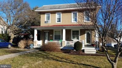 116 W 5TH Avenue, Collegeville, PA 19426 - #: PAMC551664