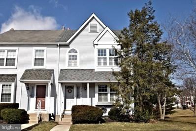 929 Craftsman Road, Eagleville, PA 19403 - #: PAMC551696