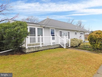 316 Crestview Road, Lansdale, PA 19446 - #: PAMC551732