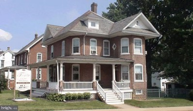 121 S Main Street, Hatfield, PA 19440 - MLS#: PAMC551754