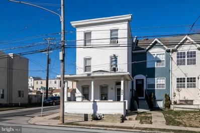 900 E Hector Street, Conshohocken, PA 19428 - #: PAMC551910