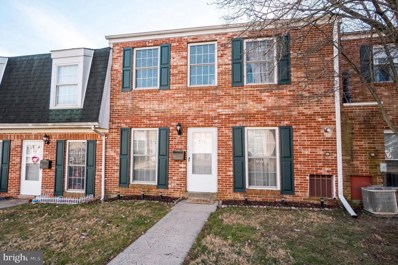 411 Middleton Place, Norristown, PA 19403 - #: PAMC552066
