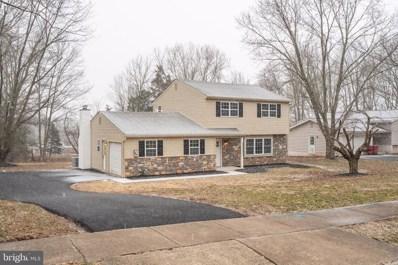 500 Falcon Road, Norristown, PA 19403 - #: PAMC552090