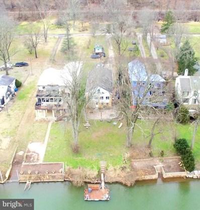 77 W Indian Lane, Norristown, PA 19403 - MLS#: PAMC552152