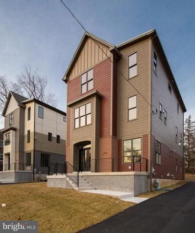204 Township Line Road, Jenkintown, PA 19046 - MLS#: PAMC552162