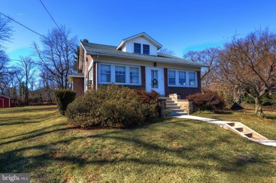 17 S Trooper Road, Audubon, PA 19403 - #: PAMC552282