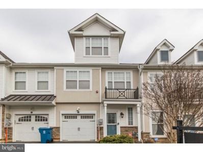 45 Old Cedarbrook Road, Wyncote, PA 19095 - MLS#: PAMC552352