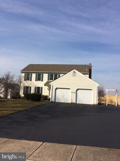 111 Fairview Drive, Lansdale, PA 19446 - MLS#: PAMC552358