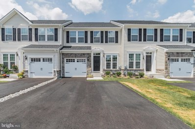 1966 Penngrove Terrace, Lansdale, PA 19446 - #: PAMC552390