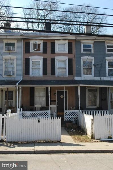 157 Front Street, Conshohocken, PA 19428 - #: PAMC552508