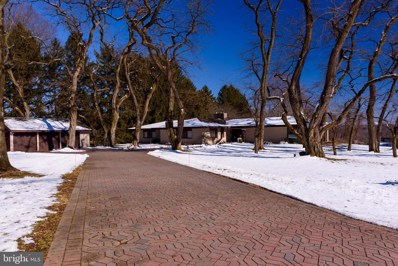 2 Kinder Road, Conshohocken, PA 19428 - #: PAMC553052