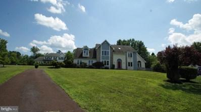 1621 Kristin Circle, Lansdale, PA 19446 - #: PAMC553090