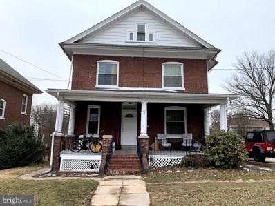 339 Spring Street, Royersford, PA 19468 - MLS#: PAMC553096