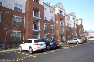 350 W Elm Street UNIT 3321, Conshohocken, PA 19428 - #: PAMC553098
