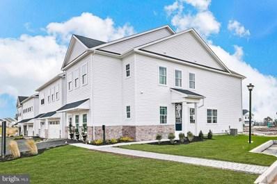 143 Knock Hill Drive, Royersford, PA 19468 - MLS#: PAMC553256