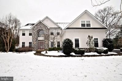 3952 Yerkes Road, Collegeville, PA 19426 - #: PAMC553392