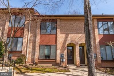 604 Stonybrook Drive, Norristown, PA 19403 - #: PAMC553454
