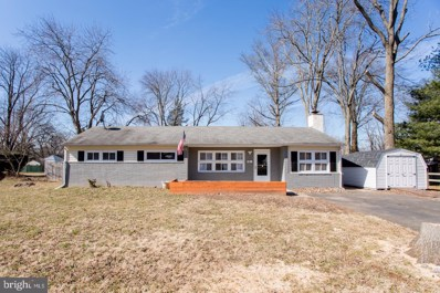 1449 Marlyns Lane, North Wales, PA 19454 - #: PAMC553482