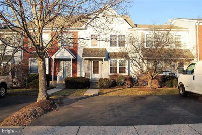2463 Norrington Drive, Norristown, PA 19403 - #: PAMC553520