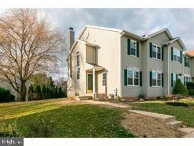 114 Hawthorne Court, Collegeville, PA 19426 - #: PAMC553580
