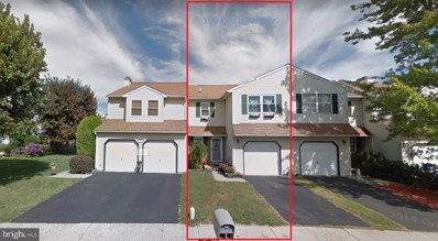 106 Red Haven Drive, North Wales, PA 19454 - #: PAMC553626
