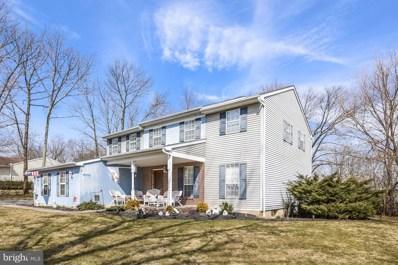 2910 Tanglewood Lane, Norristown, PA 19403 - #: PAMC553640