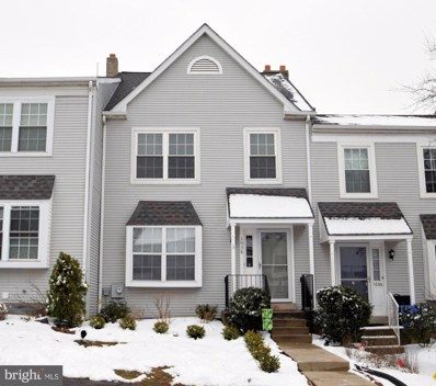 1038 Rafter Road, Norristown, PA 19403 - #: PAMC553644