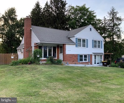 3019 North Wales Road, Norristown, PA 19403 - MLS#: PAMC553832