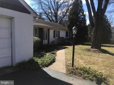 1202 Vilsmeier Road, Lansdale, PA 19446 - MLS#: PAMC553892