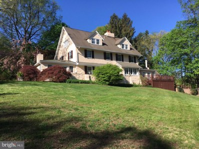 140 Valley Road, Ardmore, PA 19003 - #: PAMC553966