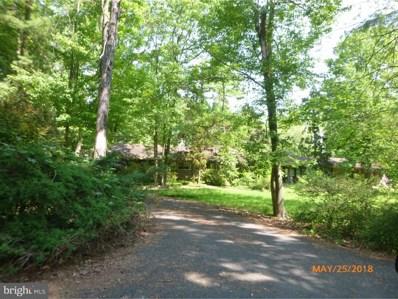 1503 Grasshopper Road, Huntingdon Valley, PA 19006 - #: PAMC553994