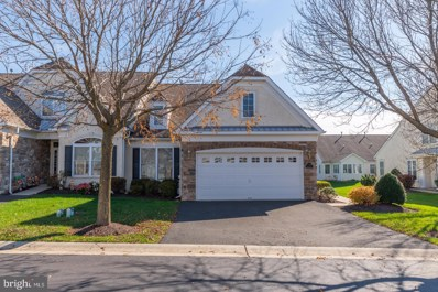 330 Melbourne Way, Souderton, PA 18964 - #: PAMC554034