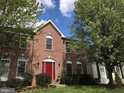 2313 Redtail Road, Norristown, PA 19403 - #: PAMC554152