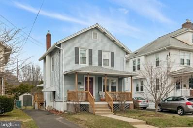 231 E Glenside Avenue, Glenside, PA 19038 - #: PAMC554606