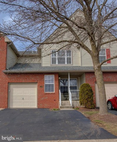 127 Farrington Court, Collegeville, PA 19426 - #: PAMC554642