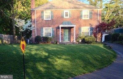219 Rices Mill Road, Wyncote, PA 19095 - MLS#: PAMC554870