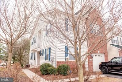 1142 Rosemont Terrace, Pennsburg, PA 18073 - #: PAMC554886