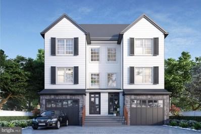 23 W 5TH Street, Bridgeport, PA 19405 - #: PAMC555032