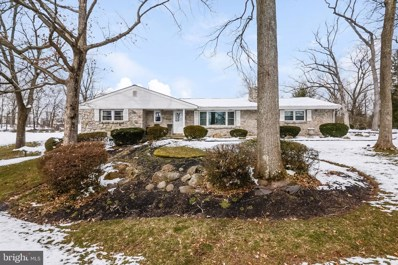 5 Godshall Road, Collegeville, PA 19426 - #: PAMC555072