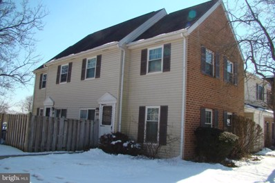 2205 Mulberry Court, Lansdale, PA 19446 - #: PAMC555076