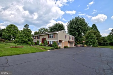 13 Wartman Road, Collegeville, PA 19426 - #: PAMC555112