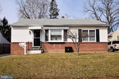 810 Penn Avenue, Glenside, PA 19038 - #: PAMC555170