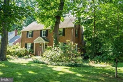 624 Willow Grove Avenue, Glenside, PA 19038 - #: PAMC555194