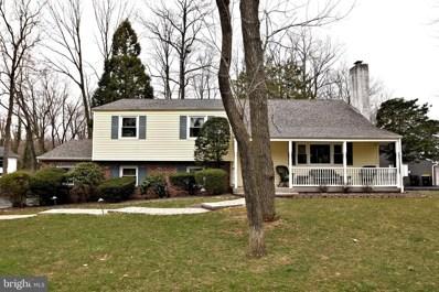 139 Woodland Drive, Lansdale, PA 19446 - #: PAMC555242